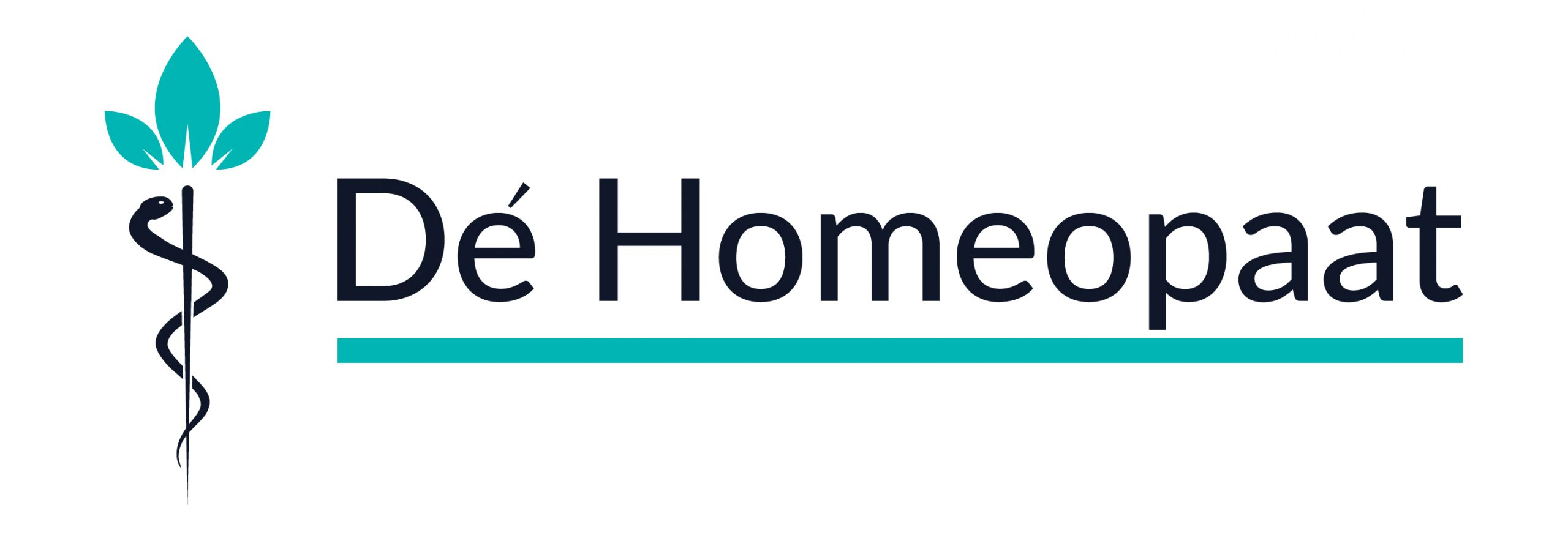Dé homeopaat